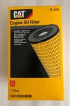 1R-0721 - ENGINE OIL FILTER