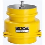 D136S Automatic Shutdown Valve - Pricing on Request