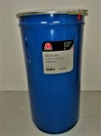 5270PB - MILLERS OILS DELTA 2EP GREASE 50KG DRUM