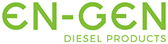 En-Gen Diesel Products Logo